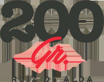 Ruiz de alda