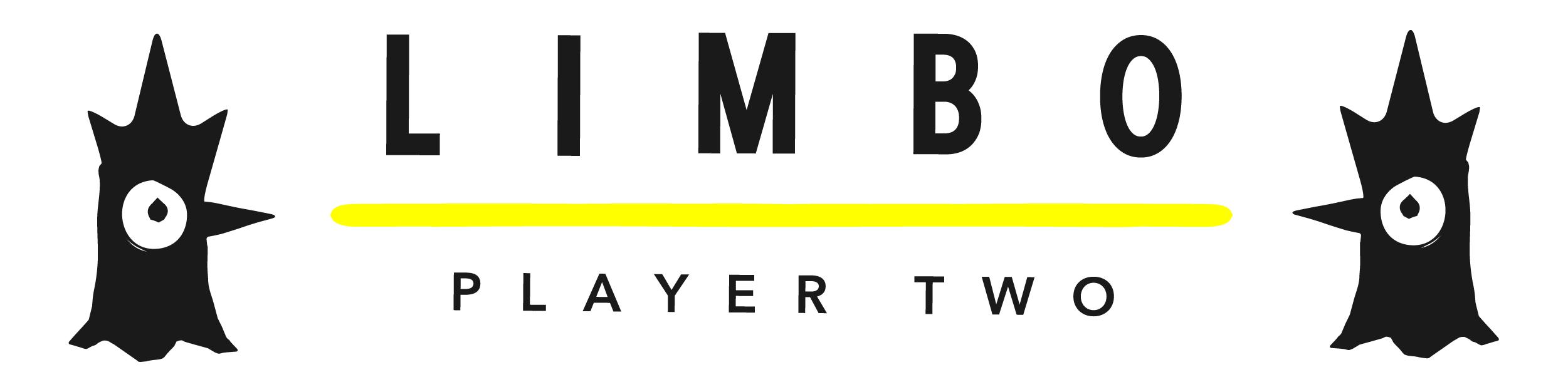 Limbo p2 logo bln mesa de trabajo 1