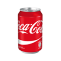 LATA Coca Cola DELIVERY