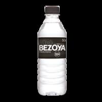 Agua BEZOYA DELIVERY