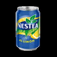 LATA Nestea DELIVERY