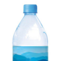 AGUA SIN GAS (50cl)