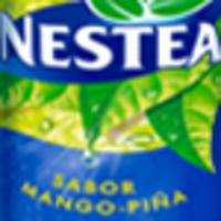 NESTEA MANGO PIÑA (33cl)