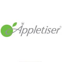APPLETISER (33cl)