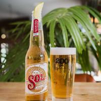 SOL (33cl)