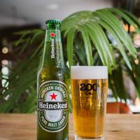 HEINEKEN (33cl)