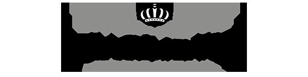 Banner logo spotlinker