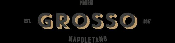 Logo_grossonapoletano_4