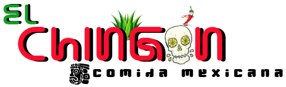 Logo corte