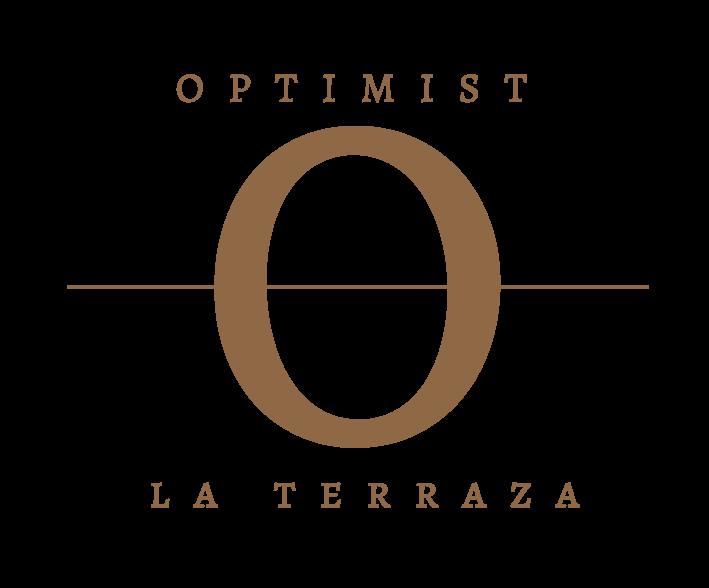 Optimistlaterraza