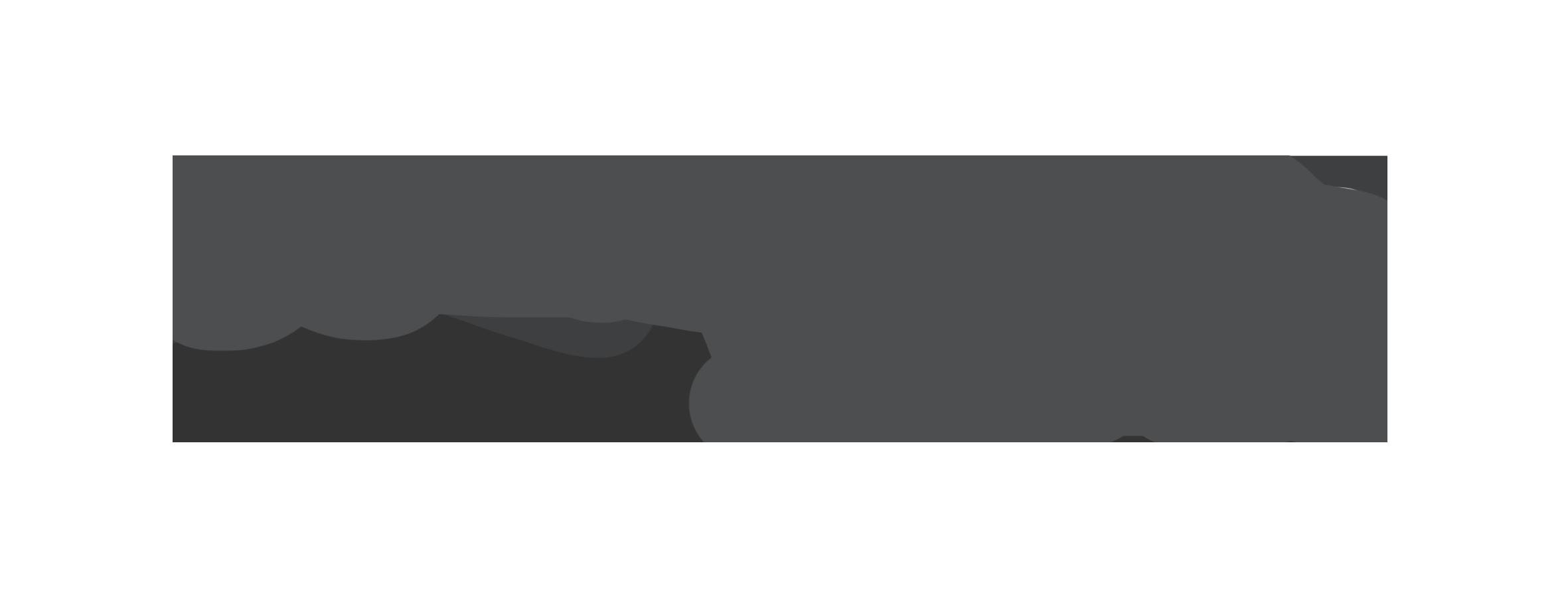 Logo salvapanpalllas